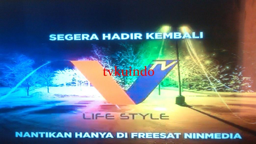 k tv (4)