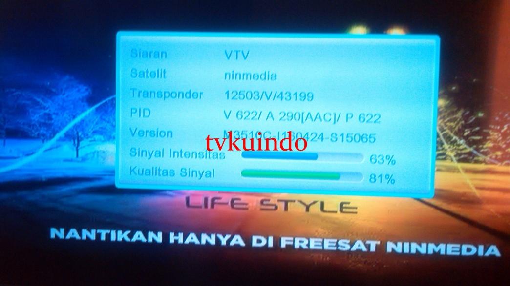 k tv (5)