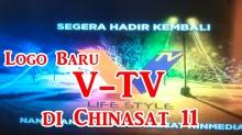 k tv (6)