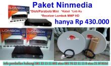 lombok (1)