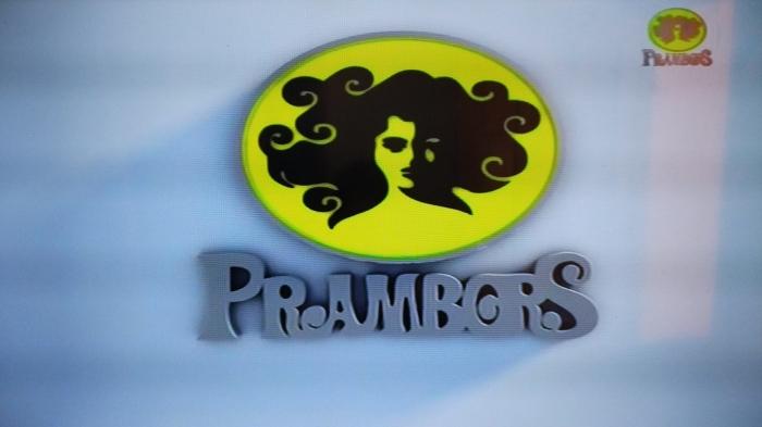prambors (7)