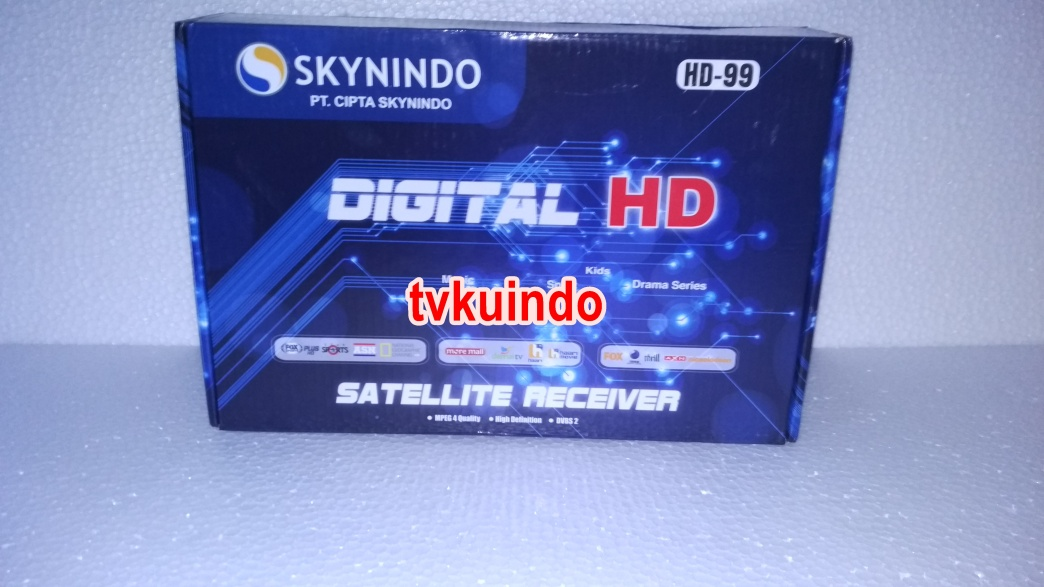 skynindo (3)
