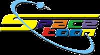 Spacetoon1_logo