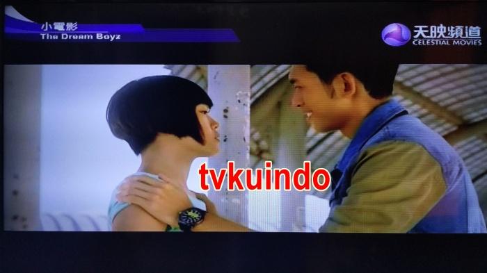 topas tv juni (4)