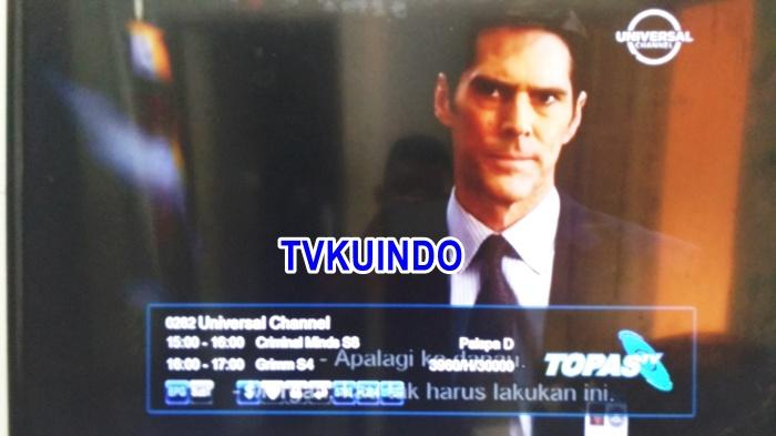topas tv juni (7)