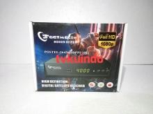 Jual getmecom HD009 Super
