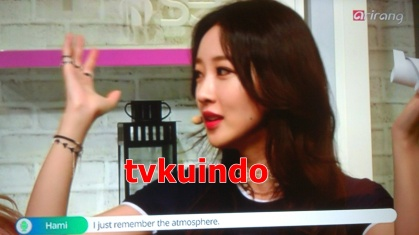 arirang cannel di asiasat  (5)