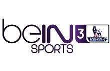 BEIN-Sport-3-ID_o