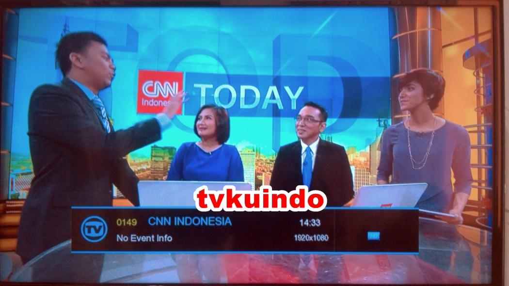 cnn telkom (10)