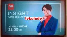 cnn telkom (8)