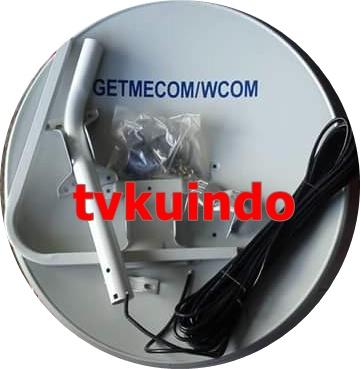 dish getmecom
