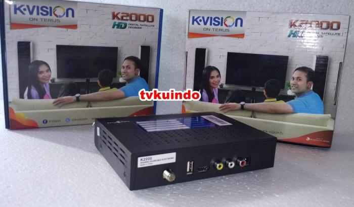 k 2000 baru (11)