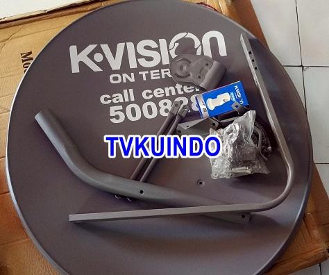 k vision dish (1)