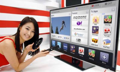 lg-smart-tv-400x242