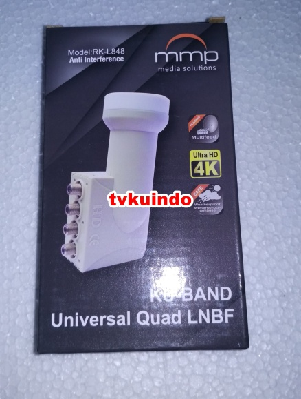 lnb mmp (5)