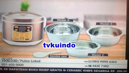 lumment tv (4)