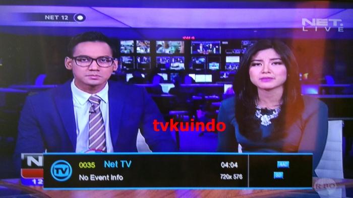 net tv (1)
