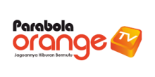 paket parabola orange tv