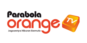 paket parabola orange tv