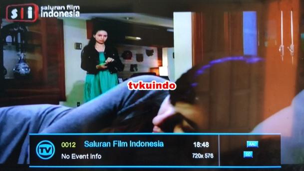 saluran film indonesia (2)