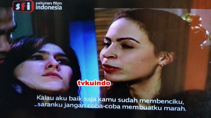 saluran film indonesia (4)