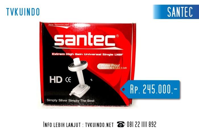 SANTEC-2
