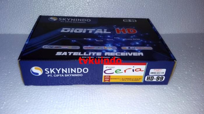 skynindo (1)