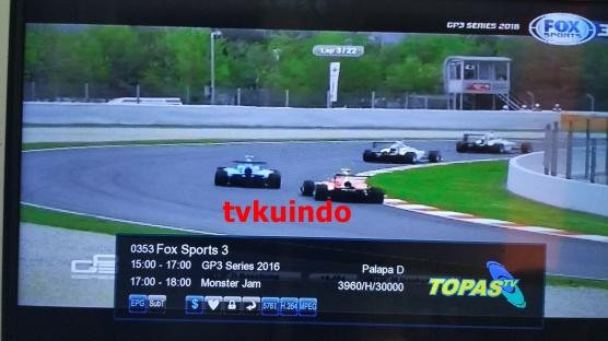 sport channel topas tv (6)