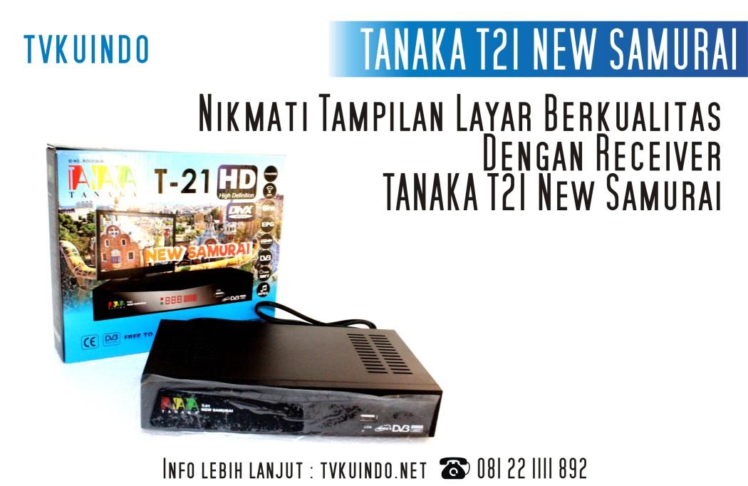 tanaka (5)