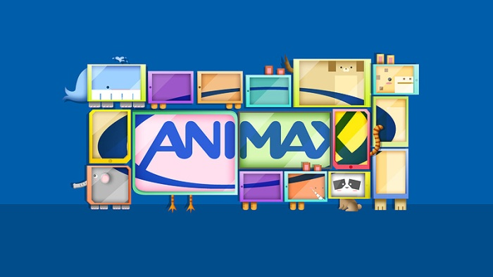 Animax_Animax_Pitch2015_Ident_Styleframe03_800