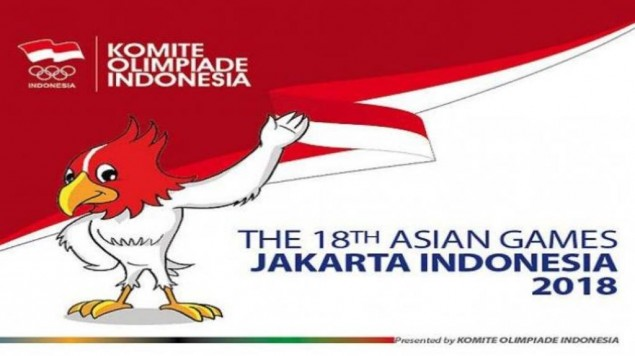 asia games - Tv Yang Menyiarkan Asian Games 2018
