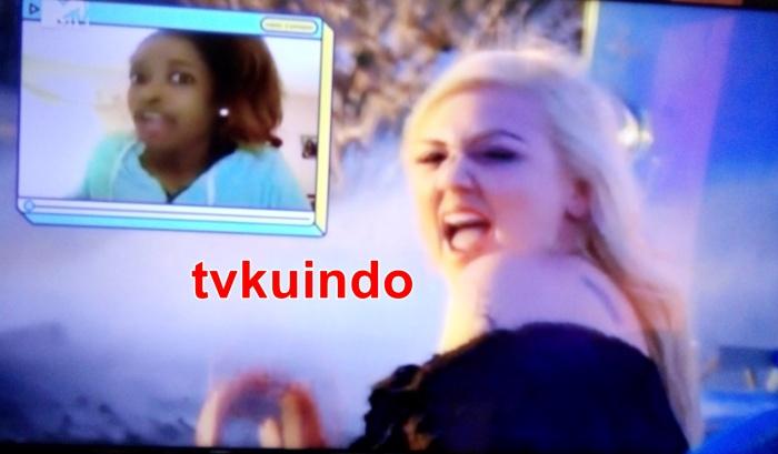 channe MTV (4)