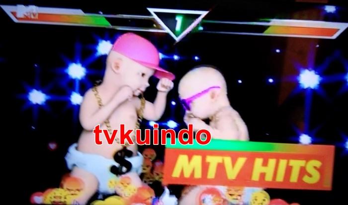 channe MTV (5)