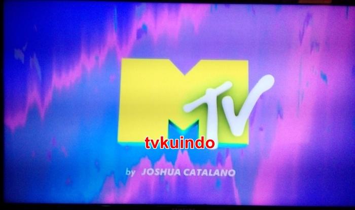 channe MTV (6)