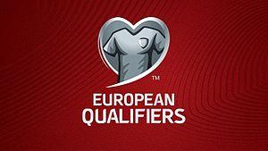 Europan_Qualification