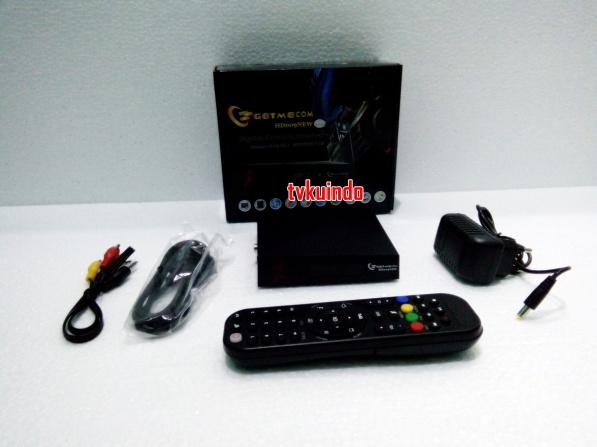 getmecom azplay avs (1)