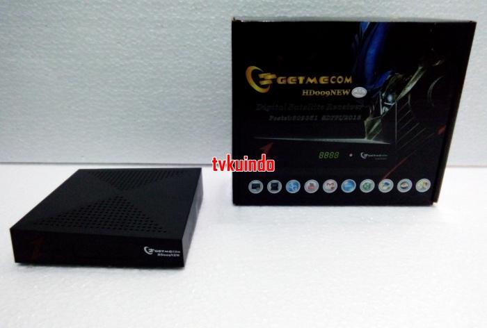 getmecom azplay avs (4)