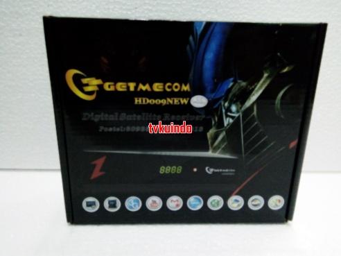 getmecom azplay avs (5)