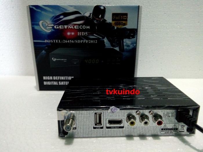 getmecom hd 5 (6)