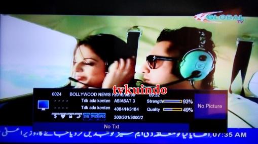 global tv pakistan (1)