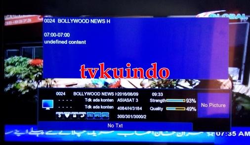 global tv pakistan (2)