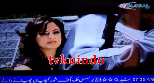 global tv pakistan (3)