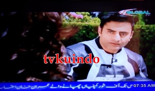 global tv pakistan (4)