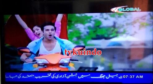 global tv pakistan (6)