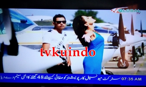 global tv pakistan (7)