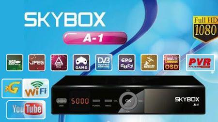 harga-skybox-a-1
