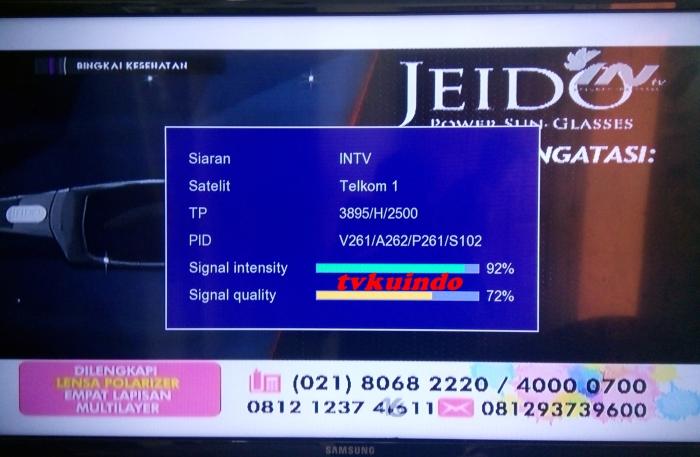 INTV (1)