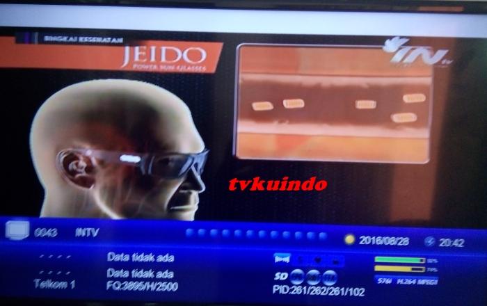 INTV (2)