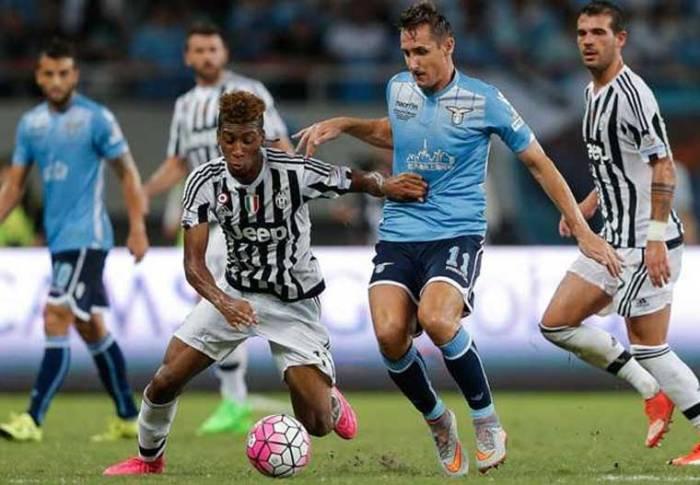 Juventus-Raih-Gelar-Piala-Super-Italia-2015-Setalah-Kalahkan-Lazio-2-0.