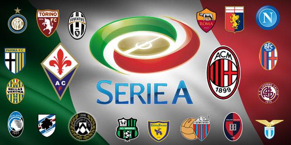 klasemen-liga-italia-2015-2016